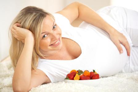 Советы малышевой беременным