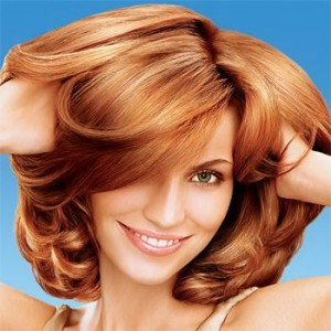 выпадение волос лечение народными средствами