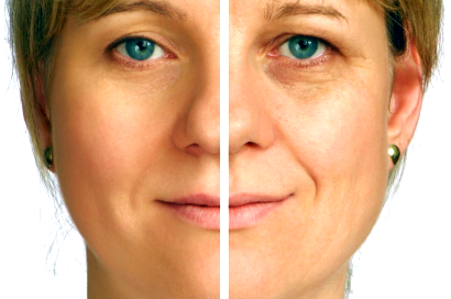 как избавиться от запаха ацетона изо рта