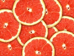 диета на грейпфруте
