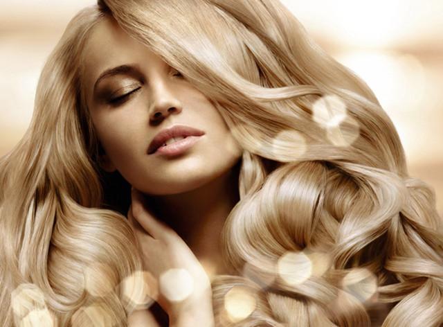 ампулы от выпадения волос